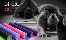 yoga_mat_advert_img1